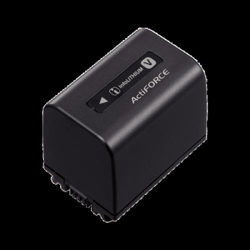 NPFV70A: Akumulator serii V