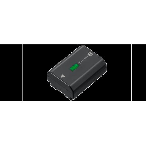NPFZ100: Akumulator z serii Z