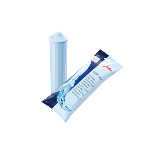 Filtr do wody CLARIS Blue