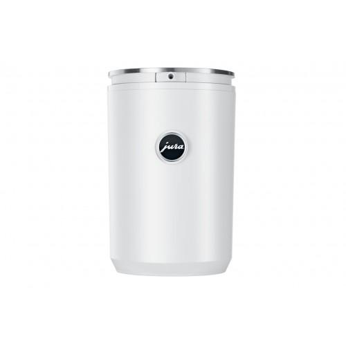 Chłodziarka do mleka - Cool Control 1 l