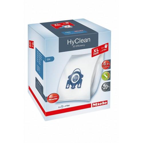 GN XL HyClean 3D