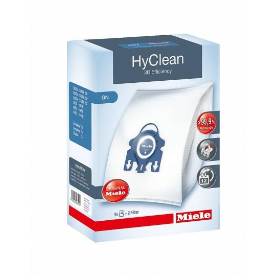 GN HyClean 3D