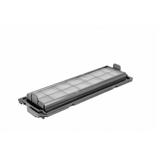 Filtr AirClean Plus RX2-AP