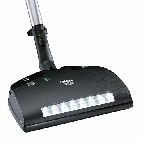 Szczotka podłogowa - Electro Premium SEB 236