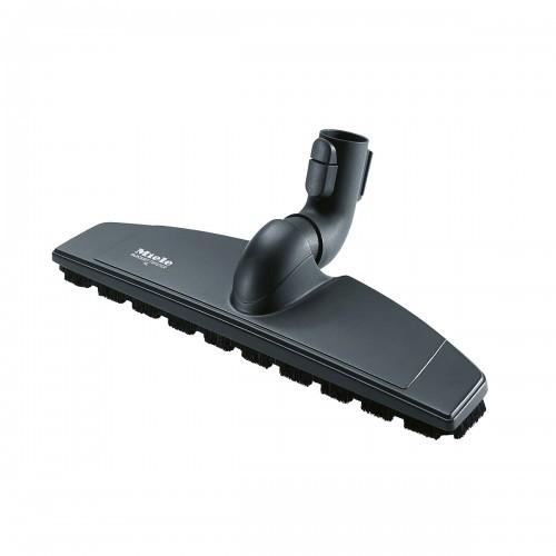Parquet Twister XL SBB 400-3