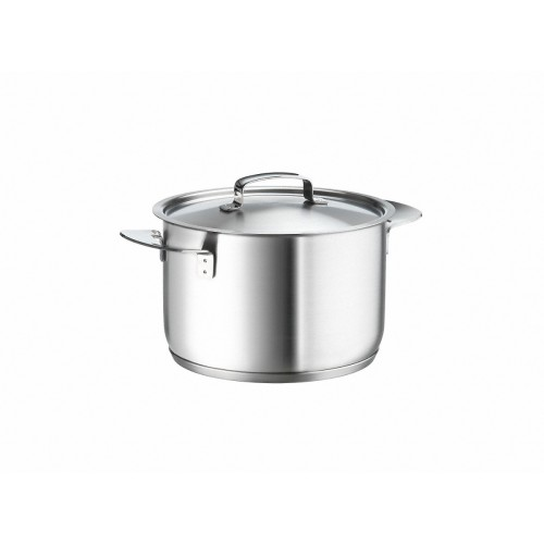 KMKT 2040-1 Garnek do gotowania iittala