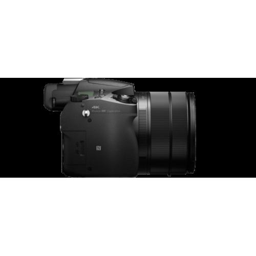 Aparat SONY DSC-RX10M3