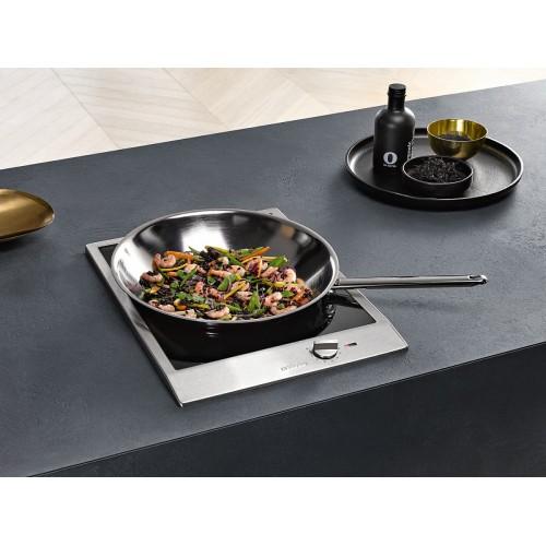 CSWP 1450 Patelnia wok dla CombiSet