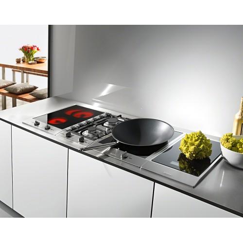 CSWP 1400 Patelnia wok dla CombiSet