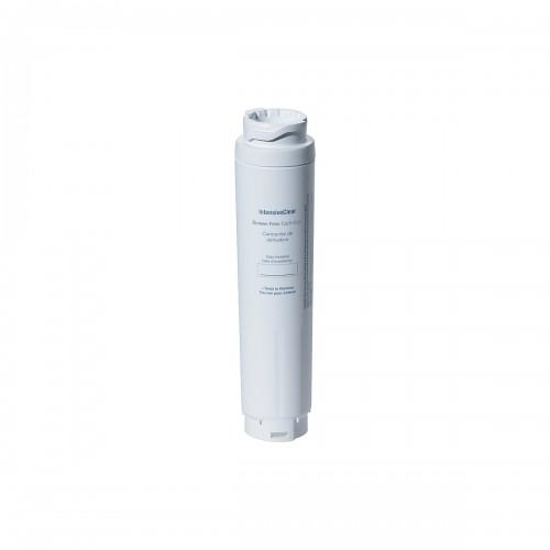 KB 1000 Filtr sitowy dla czystych kostek lodu