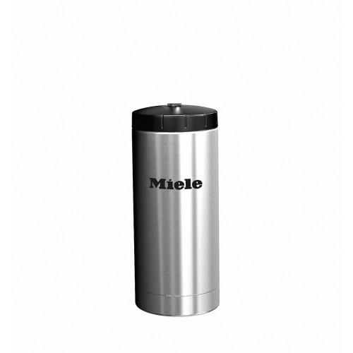 MB-CM Pojemnik izolacyjny