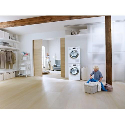 WTV 501 Zestaw łączący pralkę z suszarką