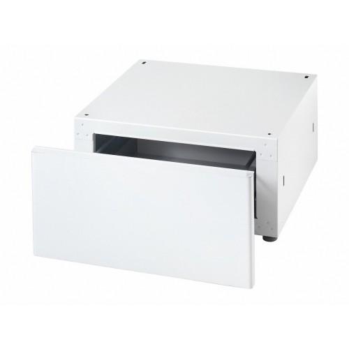 WTS 410 Podest z szufladą