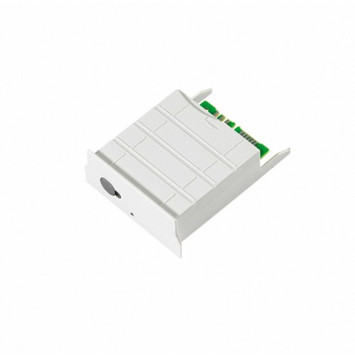 XKM 3100 W Moduł komunikacyjny