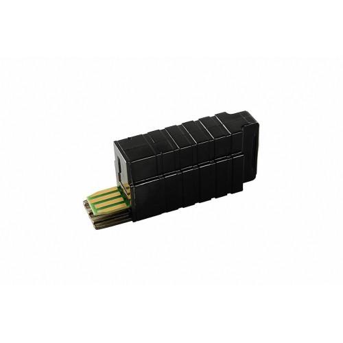 XKS 3100 W Moduł komunikacyjny