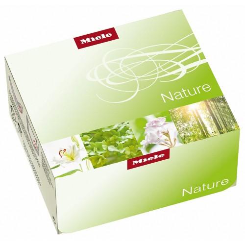 FA N 151 L Kapsułka zapachowa NATURE