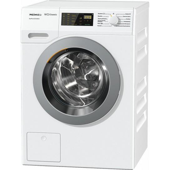 WDD030 EcoPlus&Comfort