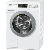MIELE WDD030 EcoPlus&Comfort