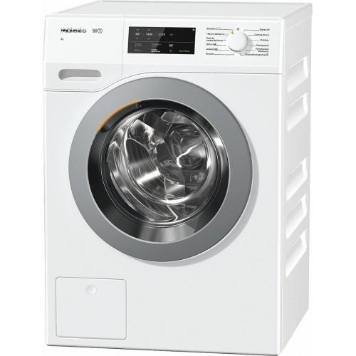 WCG130 XL