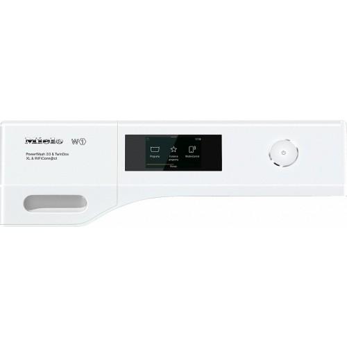 WCR870 WPS PWash2.0&TDos XL&WiFi