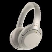 WH1000XM3S: Słuchawki bezprzewodowe + 3 lata gwarancji na uszkodzenia mechaniczne | 10 lub 20 rat 0%! Sony Center Nowy Sącz