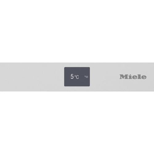 KS 28463 D bb Wolnostojąca chłodziarka