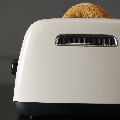Toster 2 KitchenAid