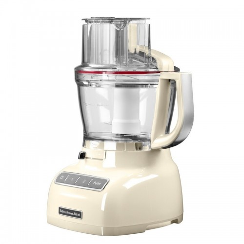 Malakser 3L KitchenAid 5KFP1335