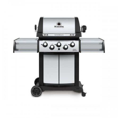 GRILL SOVEREIGN™ 90