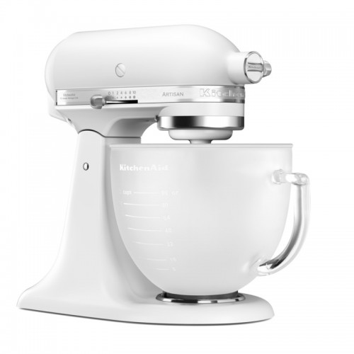 4,8L KitchenAid Artisan 5 5KSM156