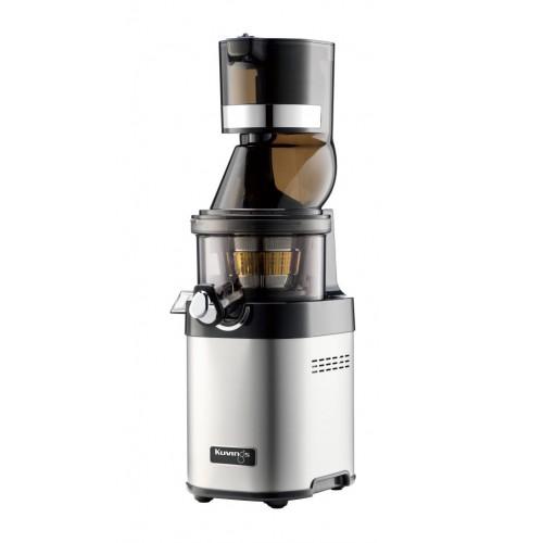 Wyciskarka Kuvings Chef CS600