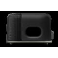 SONY SOUNDBAR HTX8500 | Sony Center Nowy Sącz