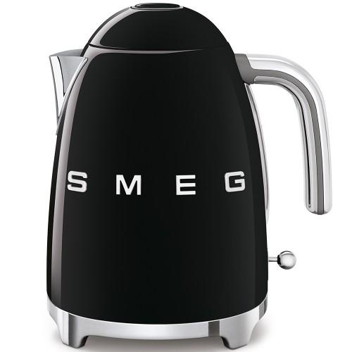 Czajnik elektryczny SMEG 1,7L KLF03BLEU