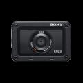 Aparat SONY DSCRX0M2G | Sony Center Nowy Sącz