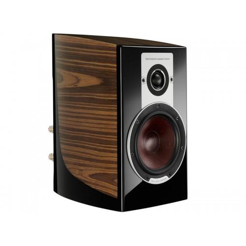 DALI EPICON 2 - Kolumna głośnikowa podstawkowa I Sony Centre Nowy Sącz