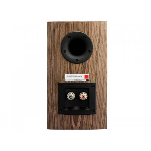 DALI RUBICON 2 - Kolumna głośnikowa podstawkowa I Sony Centre Nowy Sącz