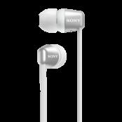 Douszne słuchawki bezprzewodowe WI-C310W   Sony Center Nowy Sącz