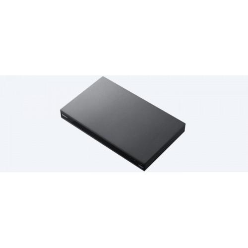 SONY UBP-X800M2 : Odtwarzacz Blu-ray UBP-X800M2 4K UHD z HDR, Dolby Vision I Sony Centre Nowy Sącz
