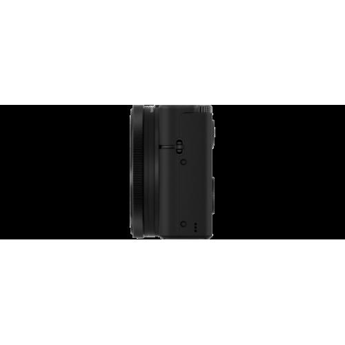 Aparat SONY DSC-HX90B