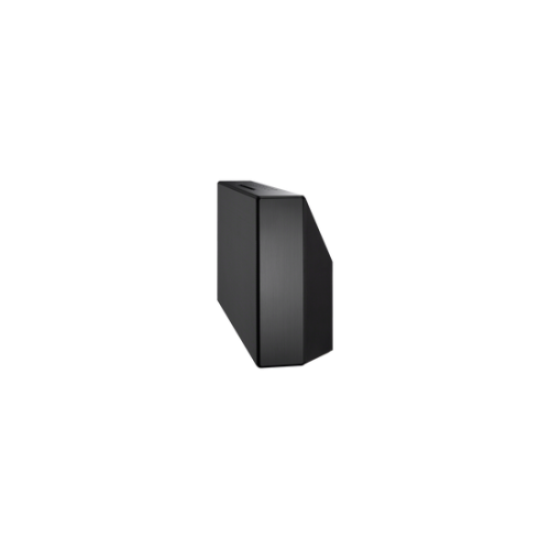 CMTX3CDB: Zestaw muzyczny Hi-Fi z technologią Bluetooth®