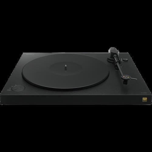 SONY PS-HX500 - Gramofon z funkcją zgrywania winyli z dźwiękiem o wysokiej rozdzielczości . | SPRAWDŹ OFERTĘ!