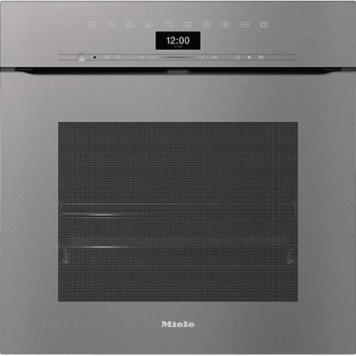 Piekarnik Miele H 7464 BP | Sony Center Nowy Sącz