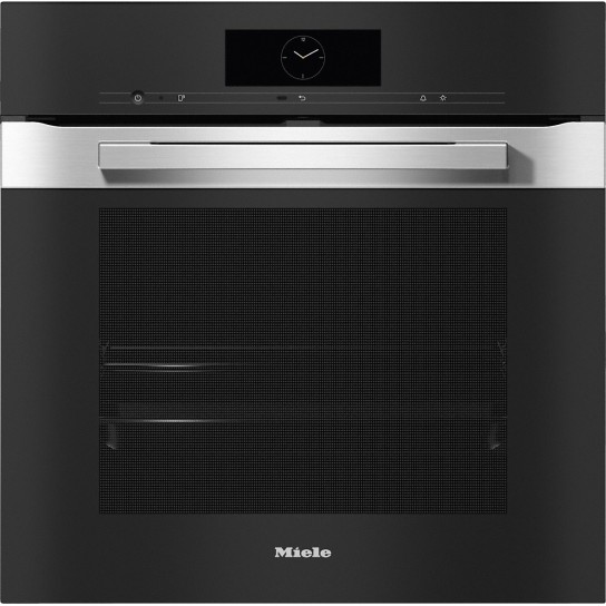 Piekarnik Miele H 7860 BP | Sony Center Nowy Sącz