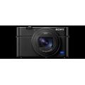SONY DSC-RX100M7 | Sony Center Nowy Sącz