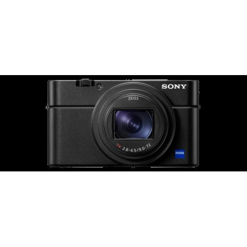 SONY DSC-RX100M7   Sony Center Nowy Sącz