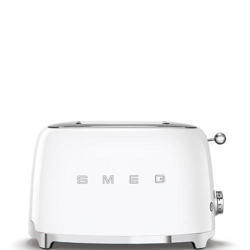 Toster SMEG TSF01